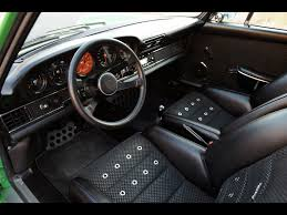 porsche black interior 2011 singer porsche 911 dashboard 1920x1440 wallpaper