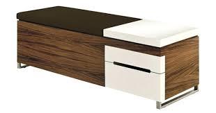 ottoman storage bench amazon tag ottoman storage bench ottoman