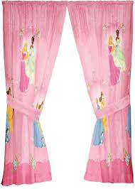 beautiful pink curtain in disney print elizabeth u003c3 pinterest