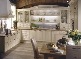kche mit kochinsel landhausstil uncategorized schönes kuche mit kochinsel landhausstil mit