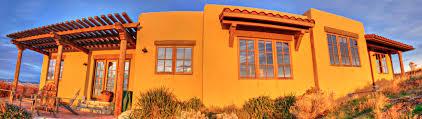 adobe hacienda house plans home decor southwestern style interior baby nursery adobe style home adobe style homes in texas house