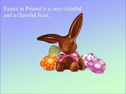 how do we celebrate holidays in poland presentation