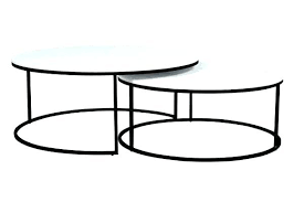 west elm reeve coffee table westelm marble coffee table nomobveto org