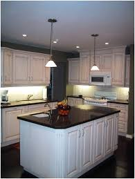 Lights For Island Kitchen New Kitchen Island Pendant Lights Best Pendant Lighting The