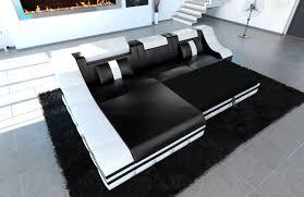sofa l form mit schlaffunktion ledersofa köln l form als ecksofa auch als ausziehbare zum bett