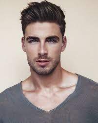 gentlemens hair styles 65 best latest men s hairstyles 2017 images on pinterest barbers
