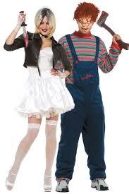 Halloween Scary Costumes Ideas Halloween Scary Costumes Ideas For Couples 2017 Unique Couple Costume