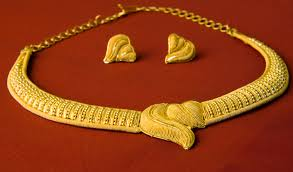 gold jewelry designs necklace images Jewelry design sketches ideas 2014 necklace rings earrings gallery jpg