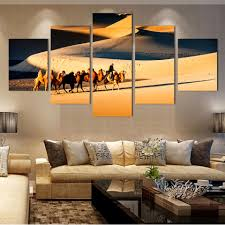 Canvas Painting For Home Decoration by Online Get Cheap Cheap Canvas Painting Aliexpress Com Alibaba Group