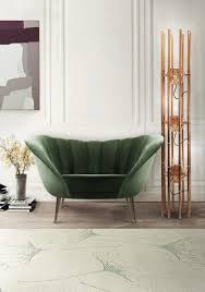home decor design trends 2016 fall 2016 color trends according to pantone home decor interior