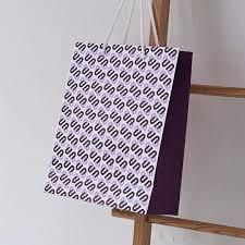 purple gift bags cordello heart purple gift bag cordello home
