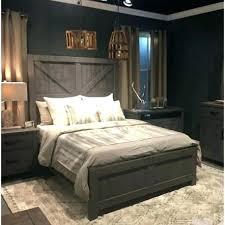 bedroom furniture lexington ky bedroom furniture lexington ky kgmcharters com