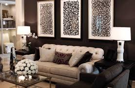 Living Room Furniture Ethan Allen Sofas Quality Ethan Allen Ethan Allen Sleeper Chair Ethan