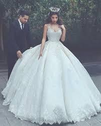 wedding boutiques wedding boutiques hd images beautiful best 25 arabic wedding