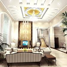 luxurious homes interior luxury homes designs interior sencedergisi com