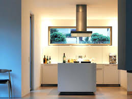 modele cuisine avec ilot central table cuisine avec ilot centrale cuisine avec ilot central rond globr co