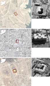 Azaz Syria Via Google Maps by Iraqi Army Retakes Government Complex In Central Ramadi The New