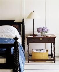 Nantucket Bedroom Furniture by Bedroom Furniture Massachusetts Piazzesi Us