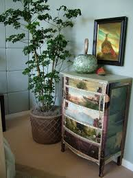 Portland Oregon Interior Designers by Portland Oregon Interior Design Blog How Important Are Plants In