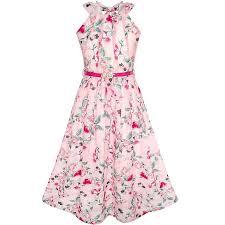 online get cheap maxi dress children aliexpress com alibaba group