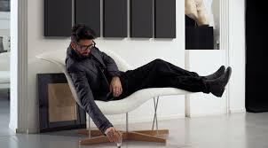 vitra furniture replica design classic furniture designer furniture