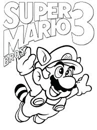 marvelous stunning coloring pages mario kart new free brothers