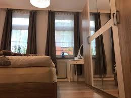 Stadtplan Bad Oeynhausen Hotels In Kirchlengern Hotelbuchung In Kirchlengern Viamichelin