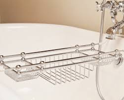 royal bath rack chadder u0026 co