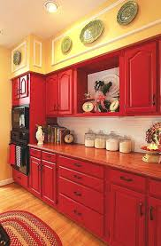 kitchen accents ideas and yellow decor best yellow kitchen decor ideas on yellow