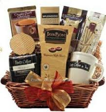 coffee baskets kitabi uhren coffee chocolates gifts baskets coffee chocolates