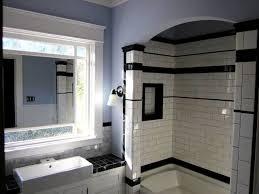 bathroom 1920s bathroom vanity fine on intended vanities 7 1920s