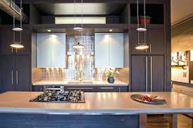 changer ses portes de placard de cuisine cuisine portes de placard de cuisine portes de placard portes de
