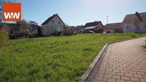 Immobilien Bad Neustadt Grundstück Zum Kauf In Strahlungen Familienglück Mit Blick In