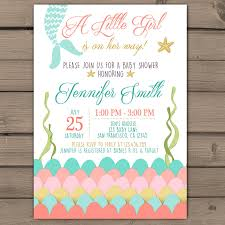 mermaid baby shower 33 gorgeous mermaid baby shower ideas table decorating ideas