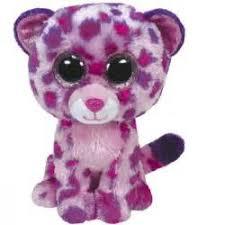 ty beanie boos cashmere cat stuffed animals beanie