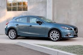 mazda car models and prices 2016 mazda 3 sedan pricing for sale edmunds