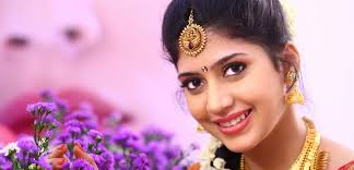 pink beauty studio u0026 spa airbrush makeup in kerala hd bridal