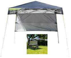 Quik Shade Summit 10x10 Instant Canopy by Quik Shade Products On Sale