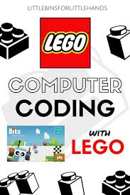 46 best hour of code images on pinterest computer science