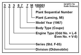 prodigy wiring diagram 3 prodigy p2 wiring prodigy brake wiring