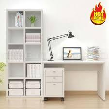 diy study desk decor minimalist yvotube com