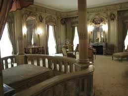 mansion bedrooms master bedroom just your basic necessities picture of