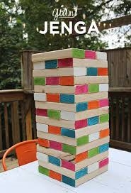 Backyard Birthday Party Ideas For Adults by 25 Backyard Party Ideas For The Coolest Summer Bash Ever