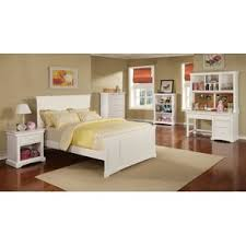 Kids Bedroom Sets Youll Love Wayfair - Bed room sets for kids