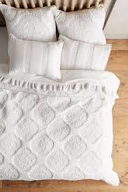 257 best home images on pinterest duvet cover sets bed sets and