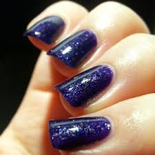 let u0027s begin nails drip drop nail paint fall new releases part 2