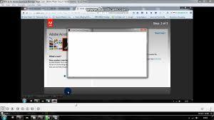 adobe reader x offline installation download merchant solution cf