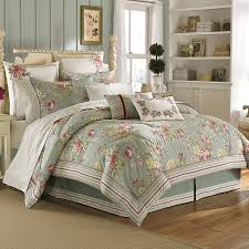 Daybed Sets Bedroom Daybed Bedding For Girls Costco Bedding Laura Ashley