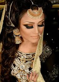makeup artist in la 230 best indian makeup south asian wedding images on