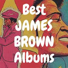 best place to buy photo albums top 10 best brown albums to own on vinyl devoted to vinyl